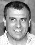 Giuseppe Tito Aronica | University of Messina, Department of Civil Engineering, Messina, Italy
