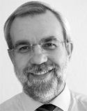 Paolo Burlando | ETH Zürich, Institute of Environmental Engineering, Switzerland