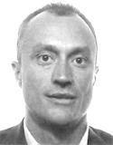 Attilio Castellarin | University of Bologna, Department DICAM - Faculty of Engineering, Bologna, Italy
