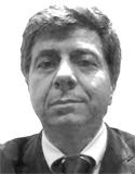 Pierluigi Claps | Politecnico di Torino, Department of Environment, Land and Infrastructures (DIATI), Turin, Italy