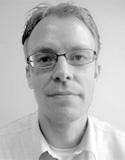 Thomas Kjeldsen | University of Bath, Department of Architecture and Civil Engineering,Department of Architecture and Civil Engineering, Bath, United Kingdom