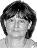 Silvia Kohnová | Slovak University of Technology Bratislava, Department of Land and Water Resources Management, Bratislava, Slovakia