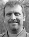 Peter Molnar | Institute of Environmental Engineering, ETH Swiss Federal Institute of Technology Zürich , Zürich, Switzerland