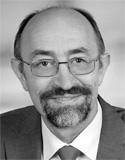 Prof. Günter Blöschl