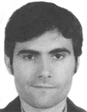 Luis Mediero | Technical University of Madrid, Department of Civil Engineering: Hydraulics and Energetics, Madrid, Spain